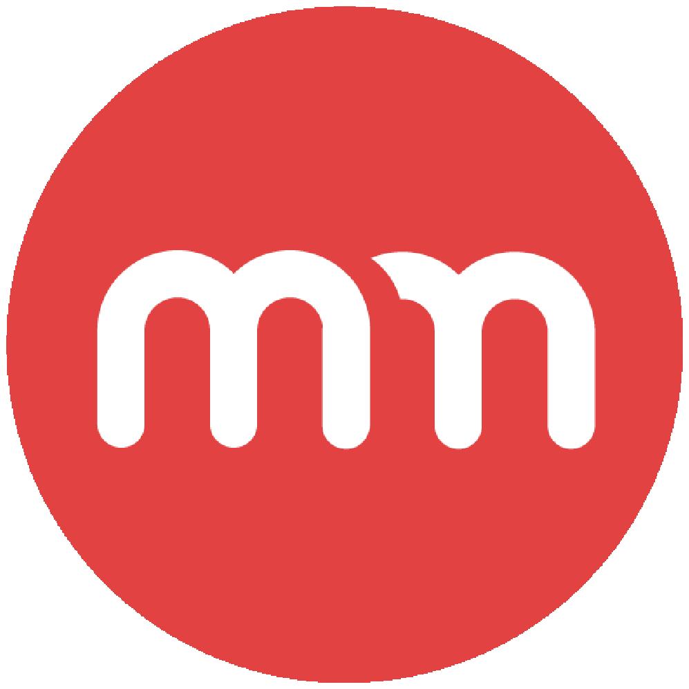 Mov-Map Logo