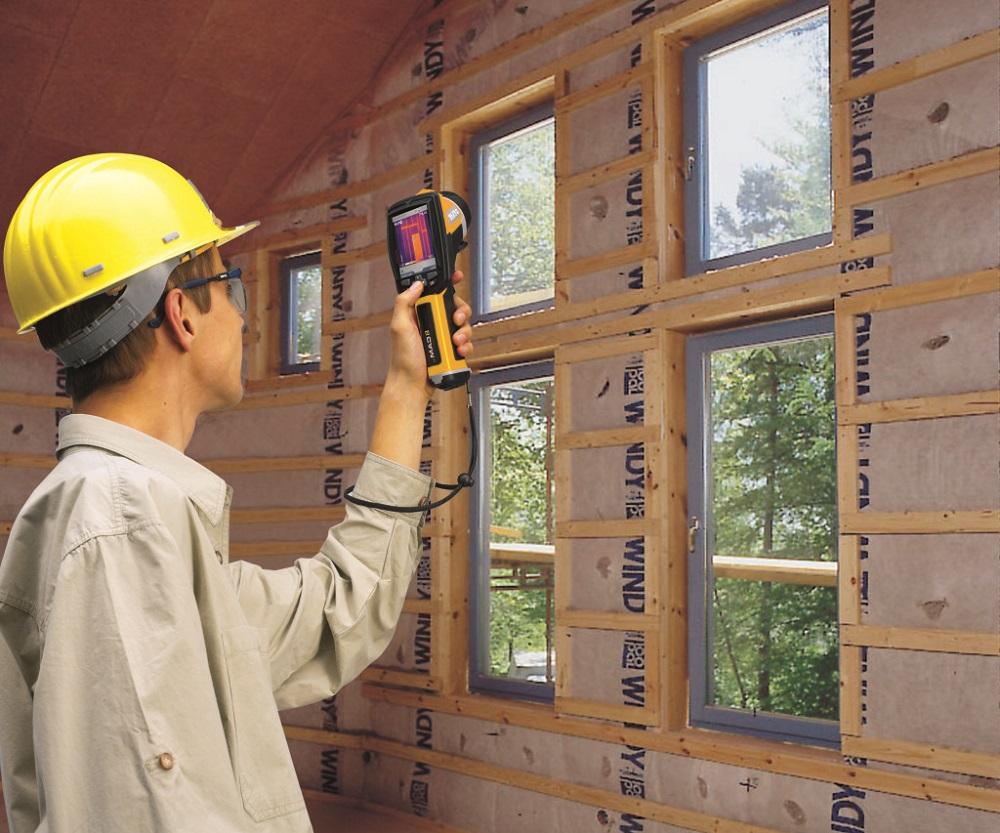 Независимый технадзор - гарантия качества ремонта дома или коттеджа
