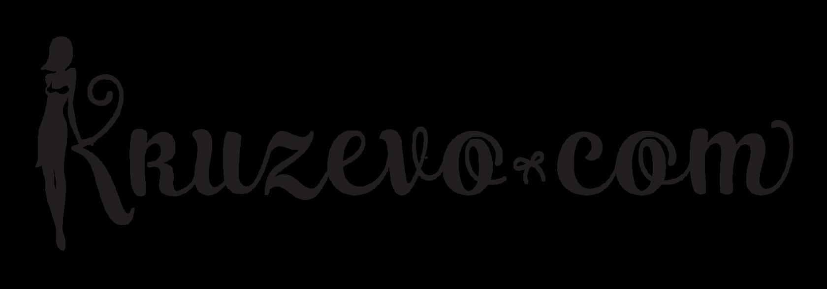 Kruzevo.com