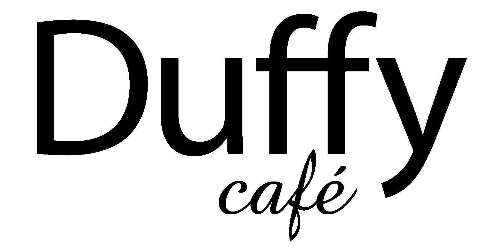 Duffy Café