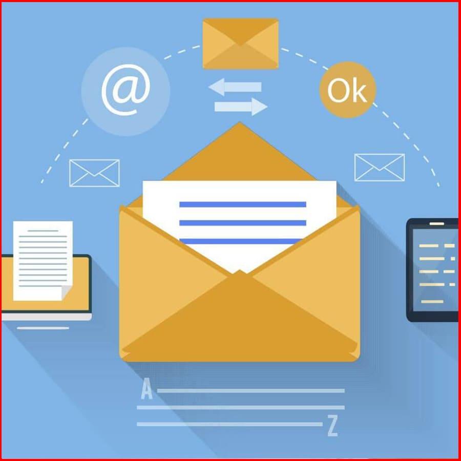 где заказать текст, как найти копирайтера удаленно, тексты для рассылки, заказать письмо для рассылки, e-mail письмо цена