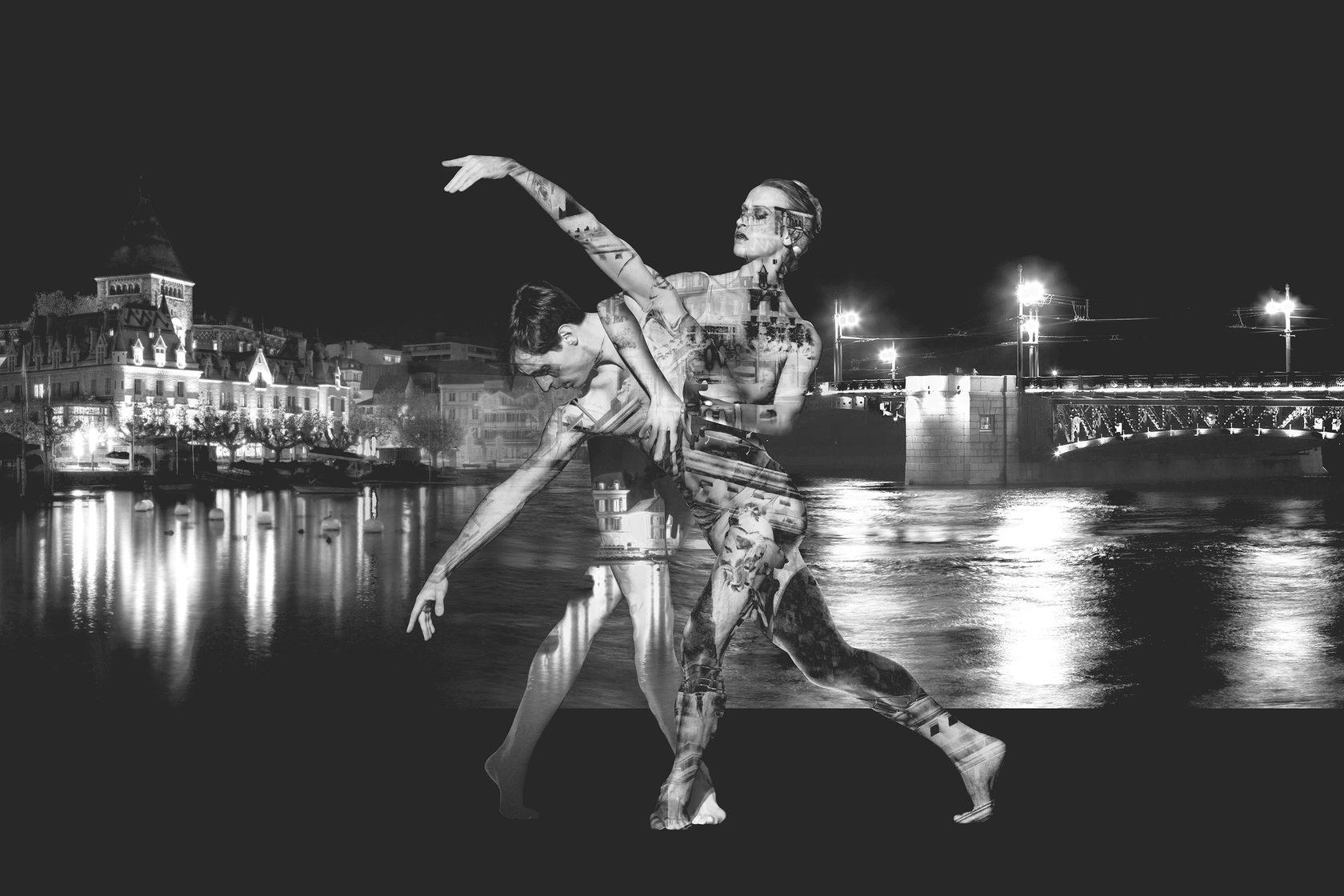 Балет Мориса Бежара, современный балет, французский балет, Bejart Ballet Lausanne, балет Бежара СПБ, PMI, Жиль Роман интервью, Бежар празднует Мориса, М-1 Арена