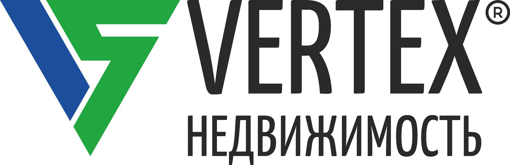 Vertex недвижимость