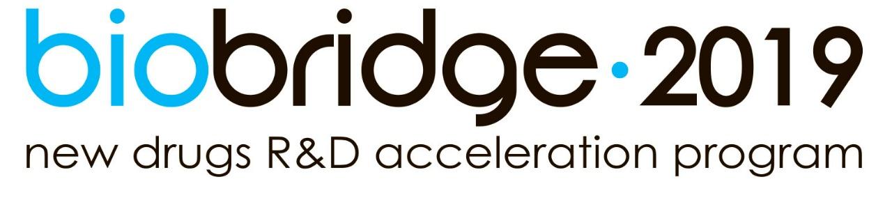 BioBridge-2019