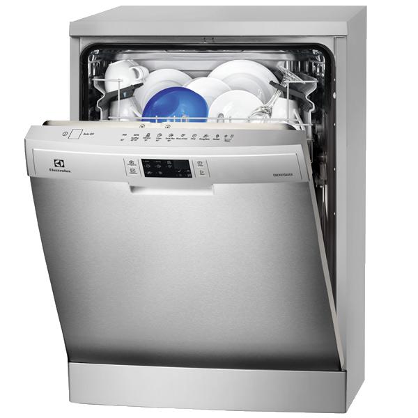 Ремонт посудомоечных машин в Екатеринбурге недорого