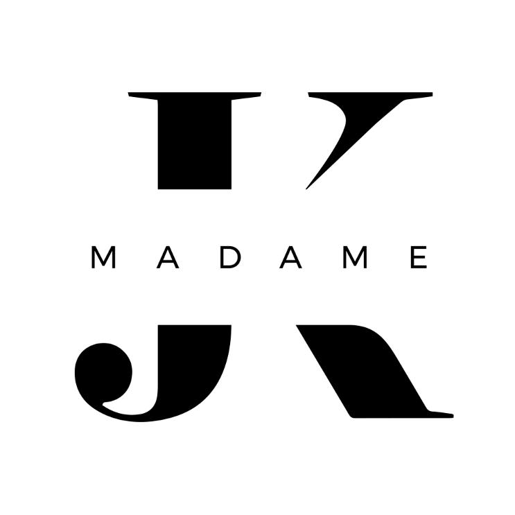 Madame JK