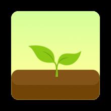 FOREST: Будь сосредоточеннее - использует ваш удаленный бизнес-ассистент (секретарь)