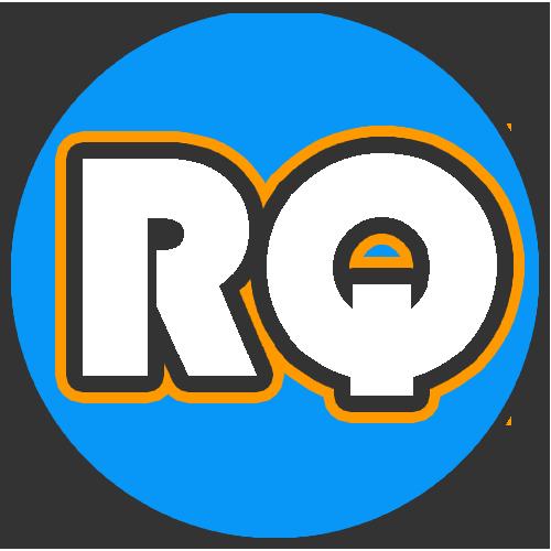ROBOQUEST.ORG