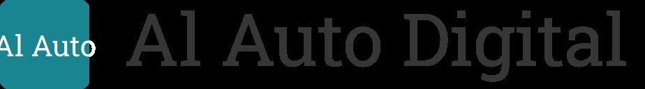 AL AUTO Digital Solutions