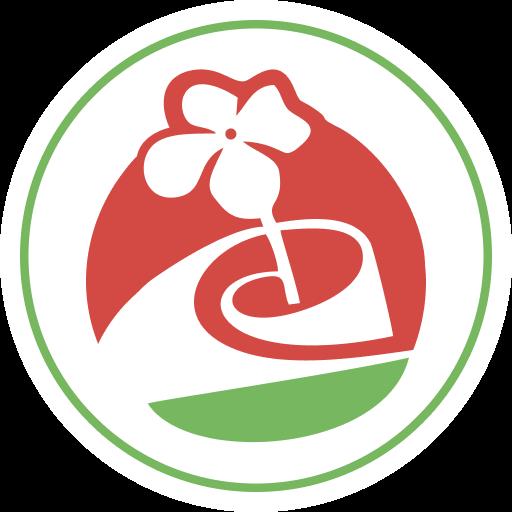 Флорист Пак