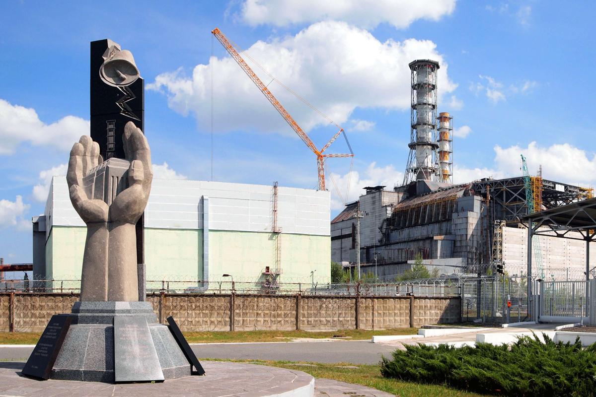 Чернобыльцам повысят пенсии: ВРУ приняла закон за основу