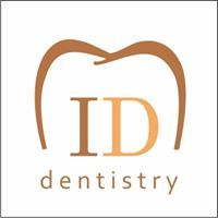 Стоматологія ІмплантДентал