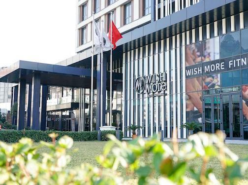 отель в Стамбуле летом