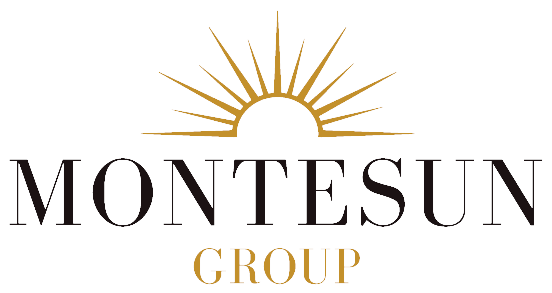 Montesun Group