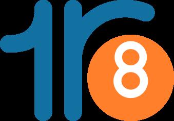 1R8.ru