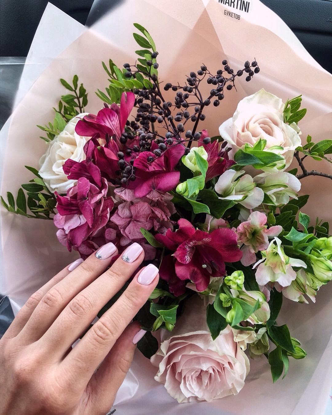 Оптом, свадебные букеты в гомеле фото и цены