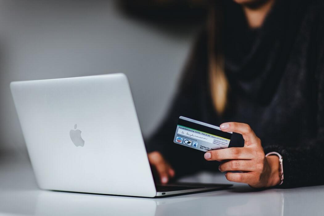 Франшиза интернет-магазина купить | Купить франшизу.ру