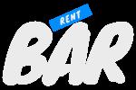 RENT BAR 24