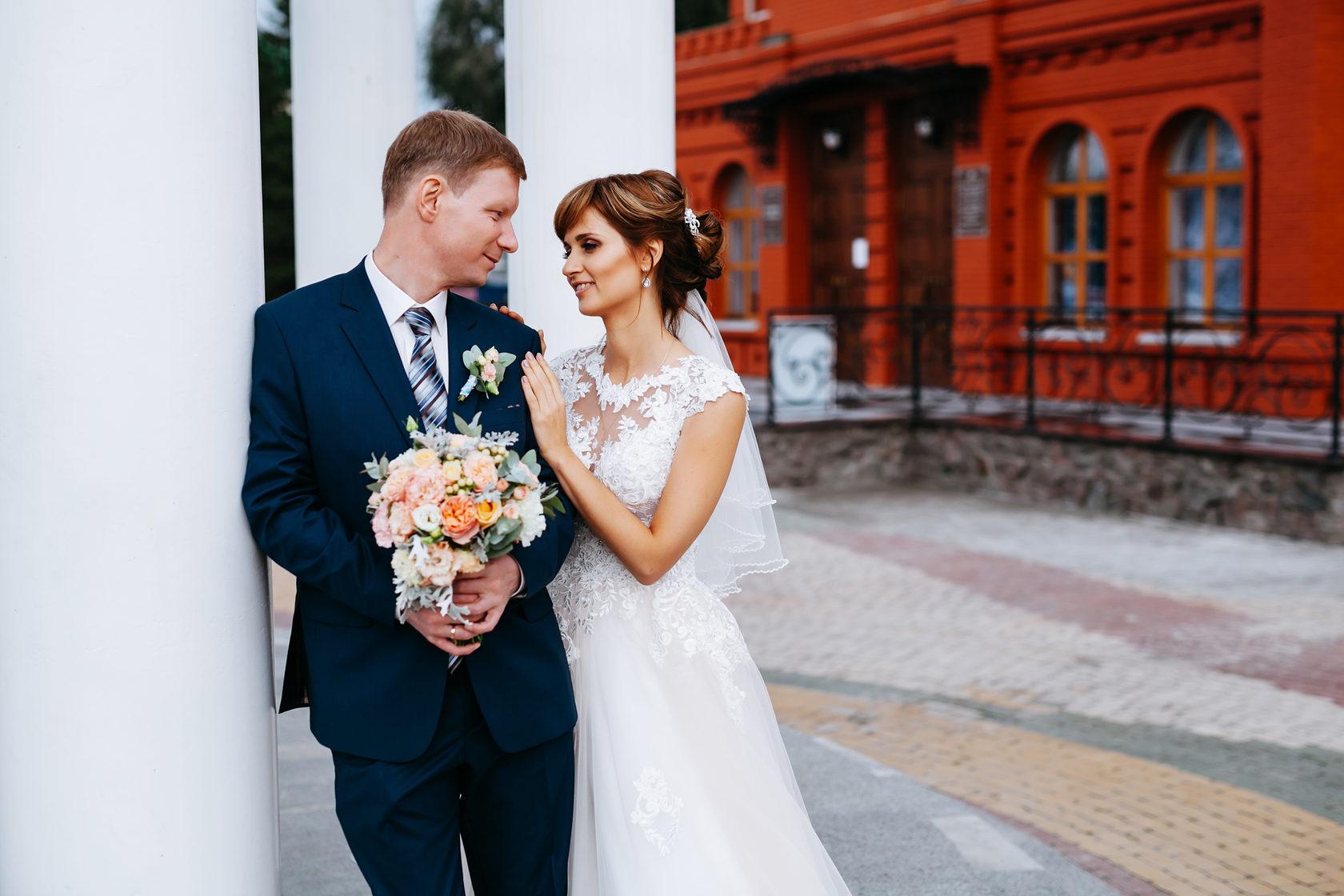 получает множество фото свадебные старый оскол истории смысле для