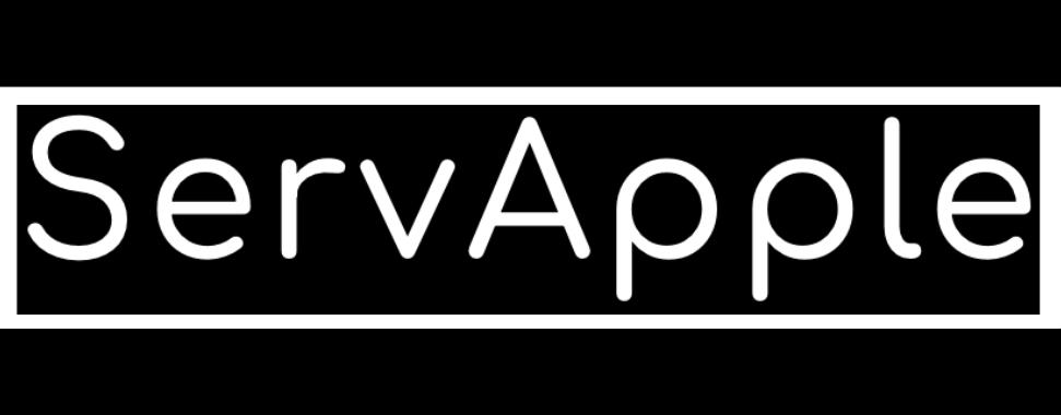ServApple