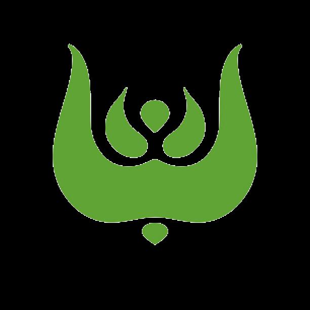 ShantiPlace