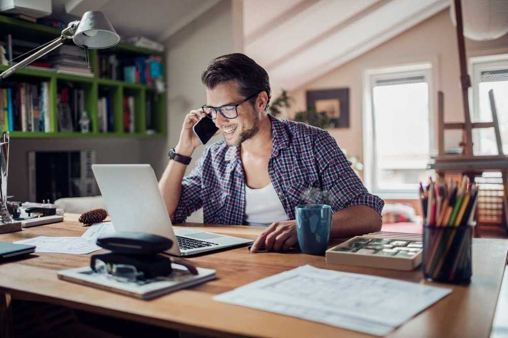 Freelancer in usa научный фриланс