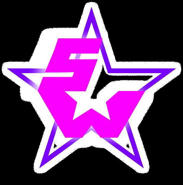 STAR WAY DANCE STUDIO