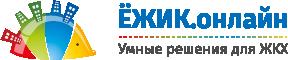 ЁЖИК.онлайн