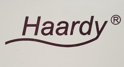 Разделы сайта Haardy.ru