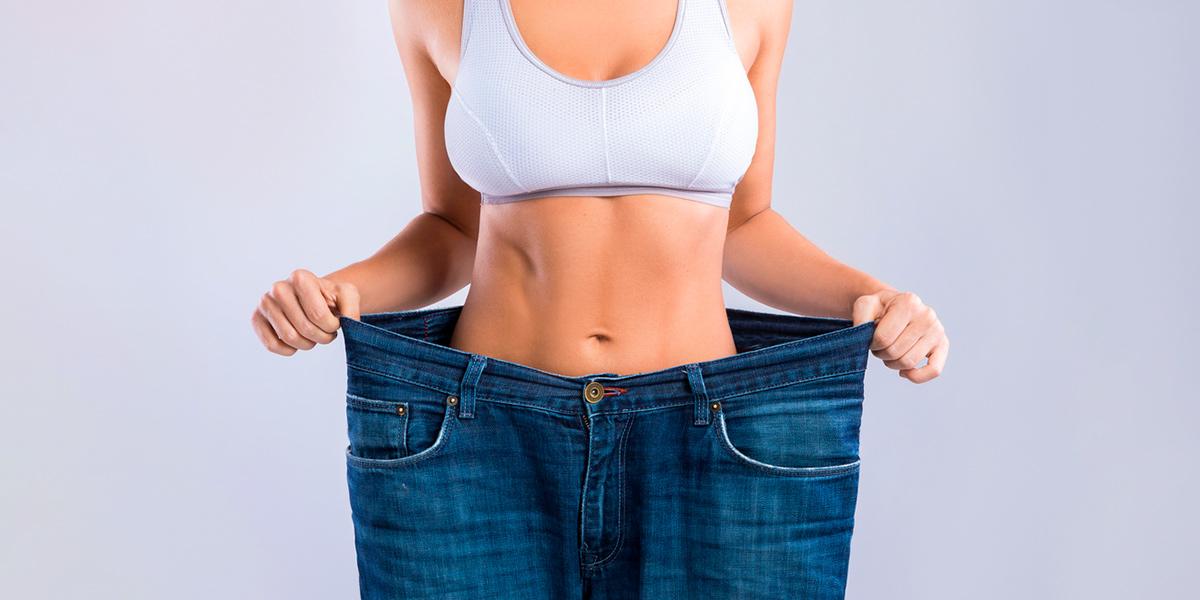 Ультра Быстрое Похудение. Срочная диета для похудения на 10-20 кг
