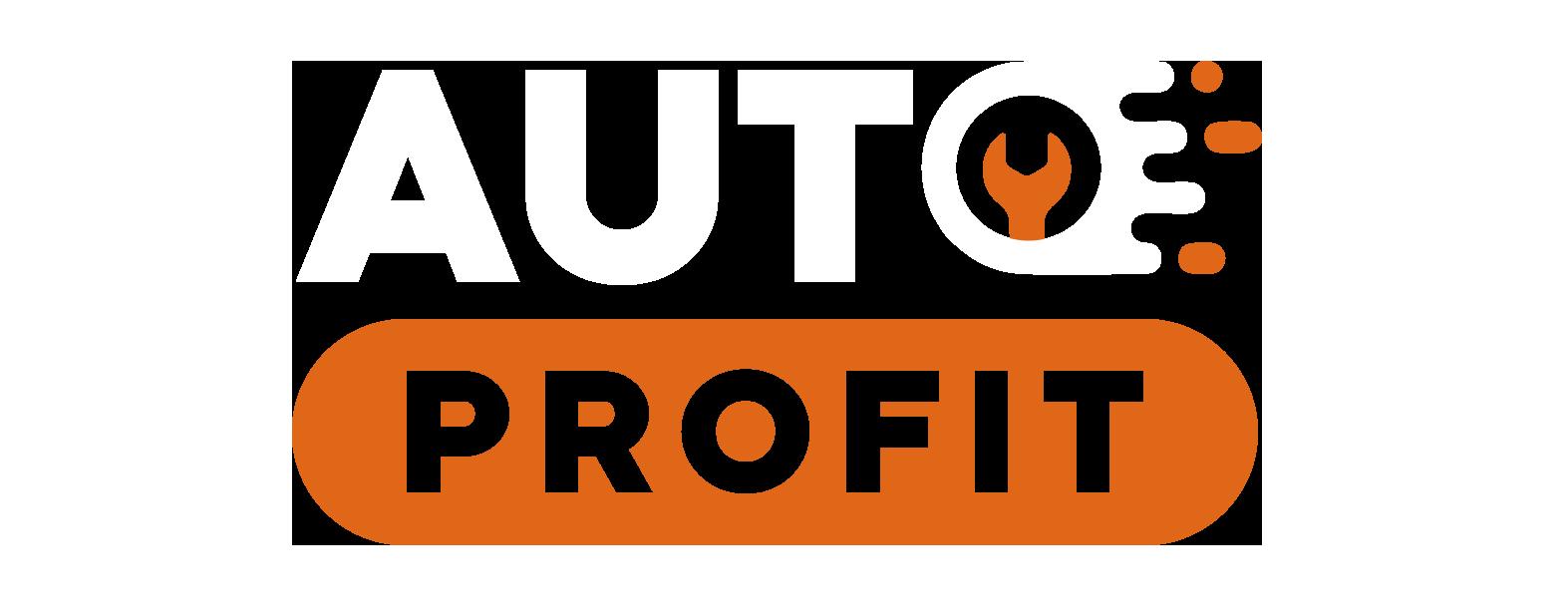 AUTO-PROFIT