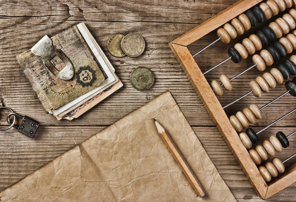 частные деньги в долг тюмень