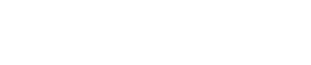 "интернет - газета ""Фонтанка"""