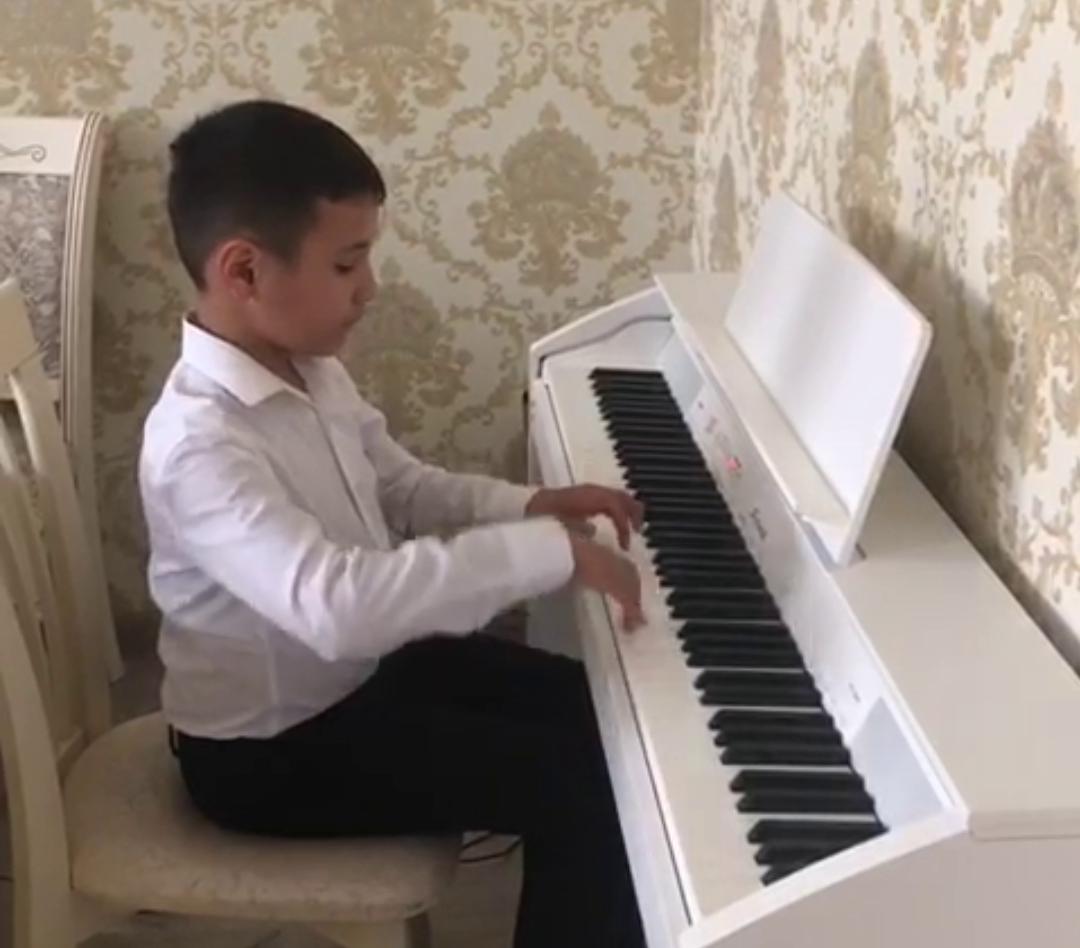 онлайн курсы фортепиано