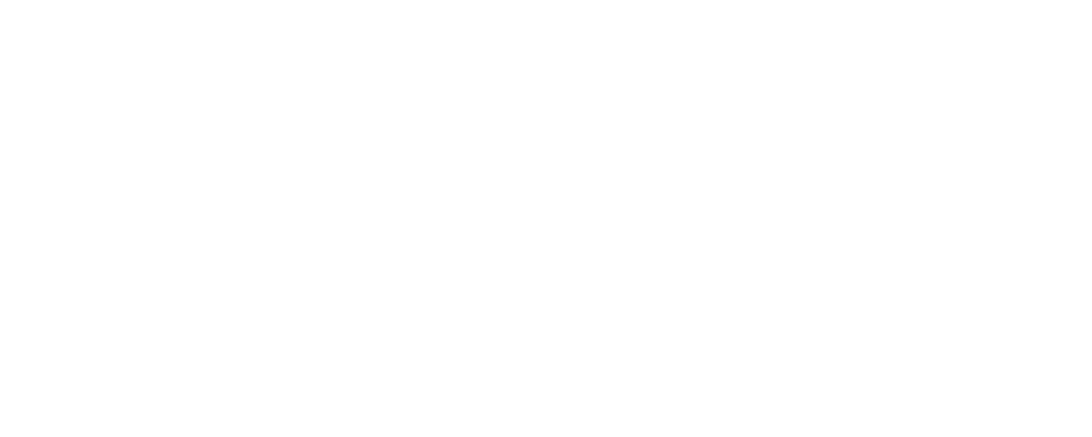 Marev Group
