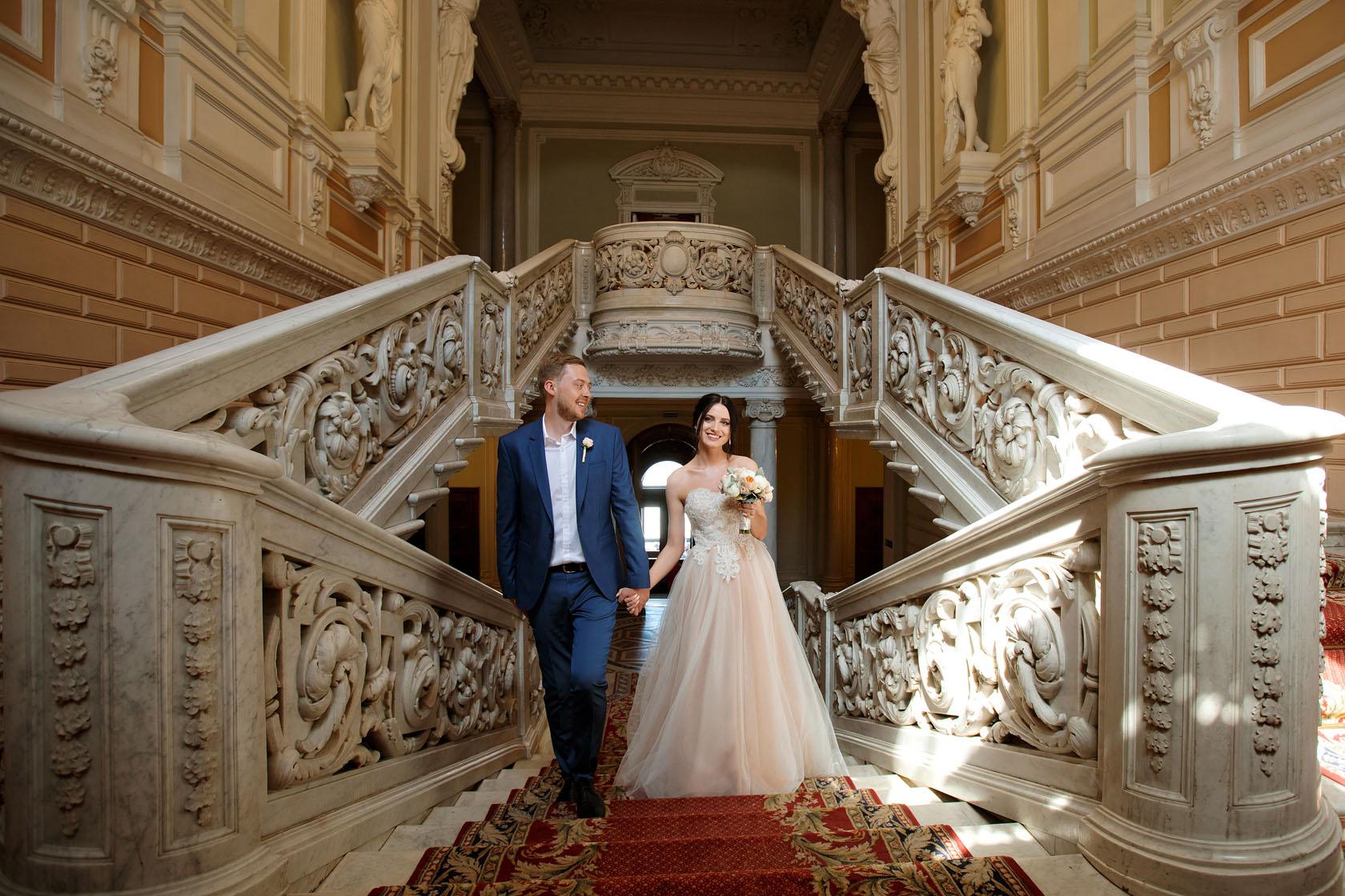 мне хотелось дворцы бракосочетания москвы фото кстати, первый, кто