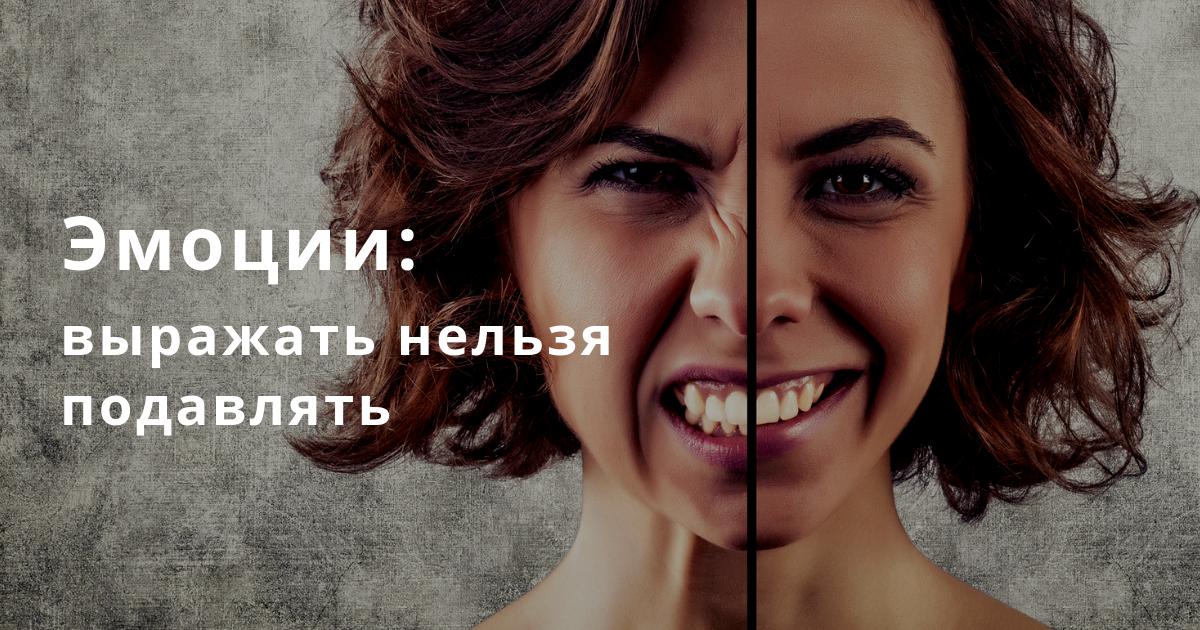 kurs.tereshenko.online