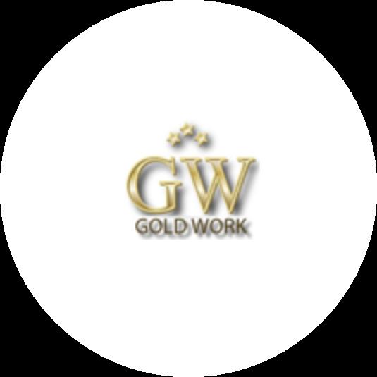 Отзывы о компании Gold Work