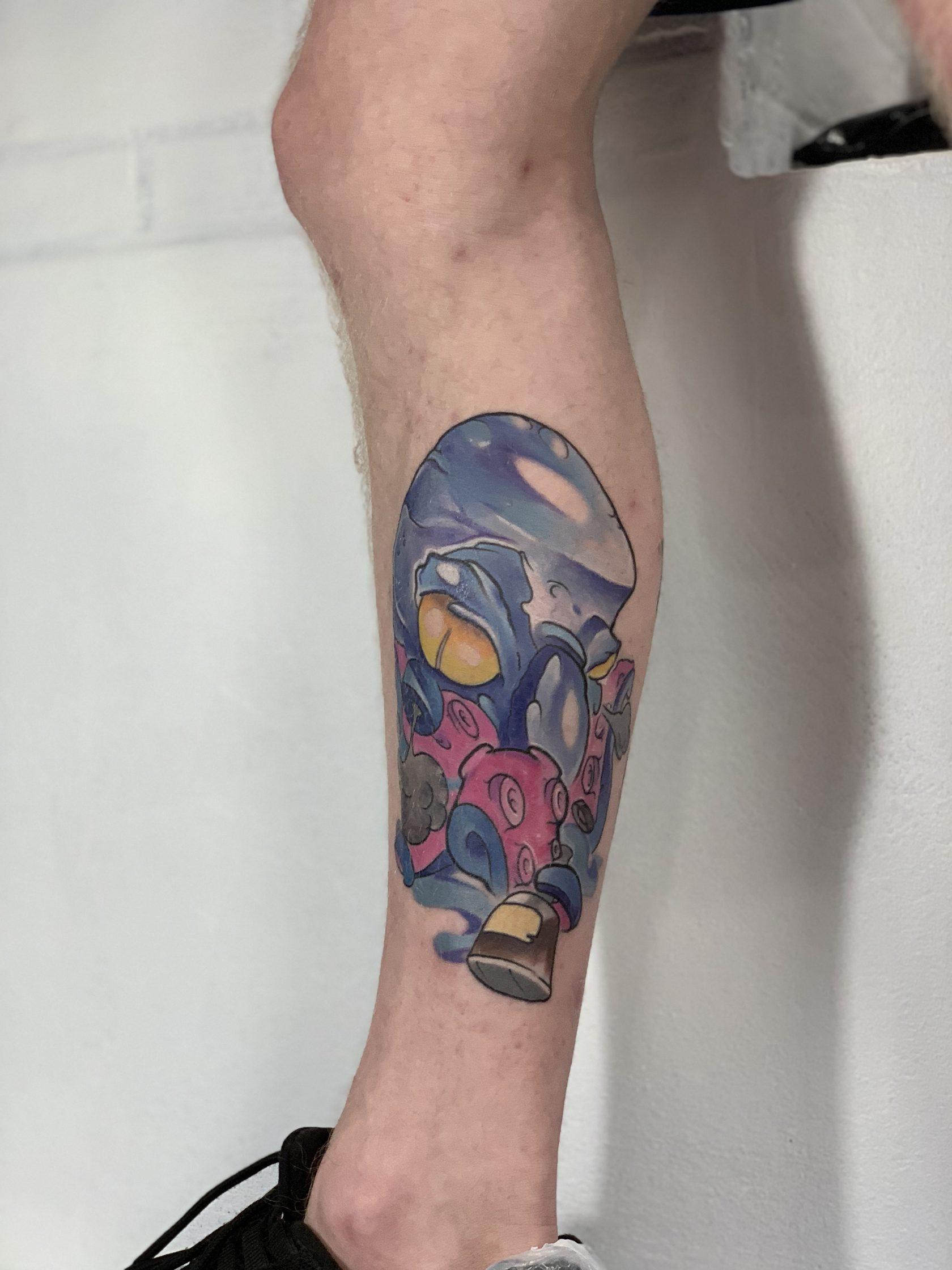 тату на икре, тату на голене, тату салоны в москве, тату салон цена, цена татуировки в москве, тату стоимость, татуировка цена москва, тату салоны в москве цены