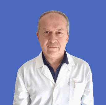 ГЛУХЕНЬКИЙ ЄВГЕН ВІКТОРОВИЧ (УЗД)