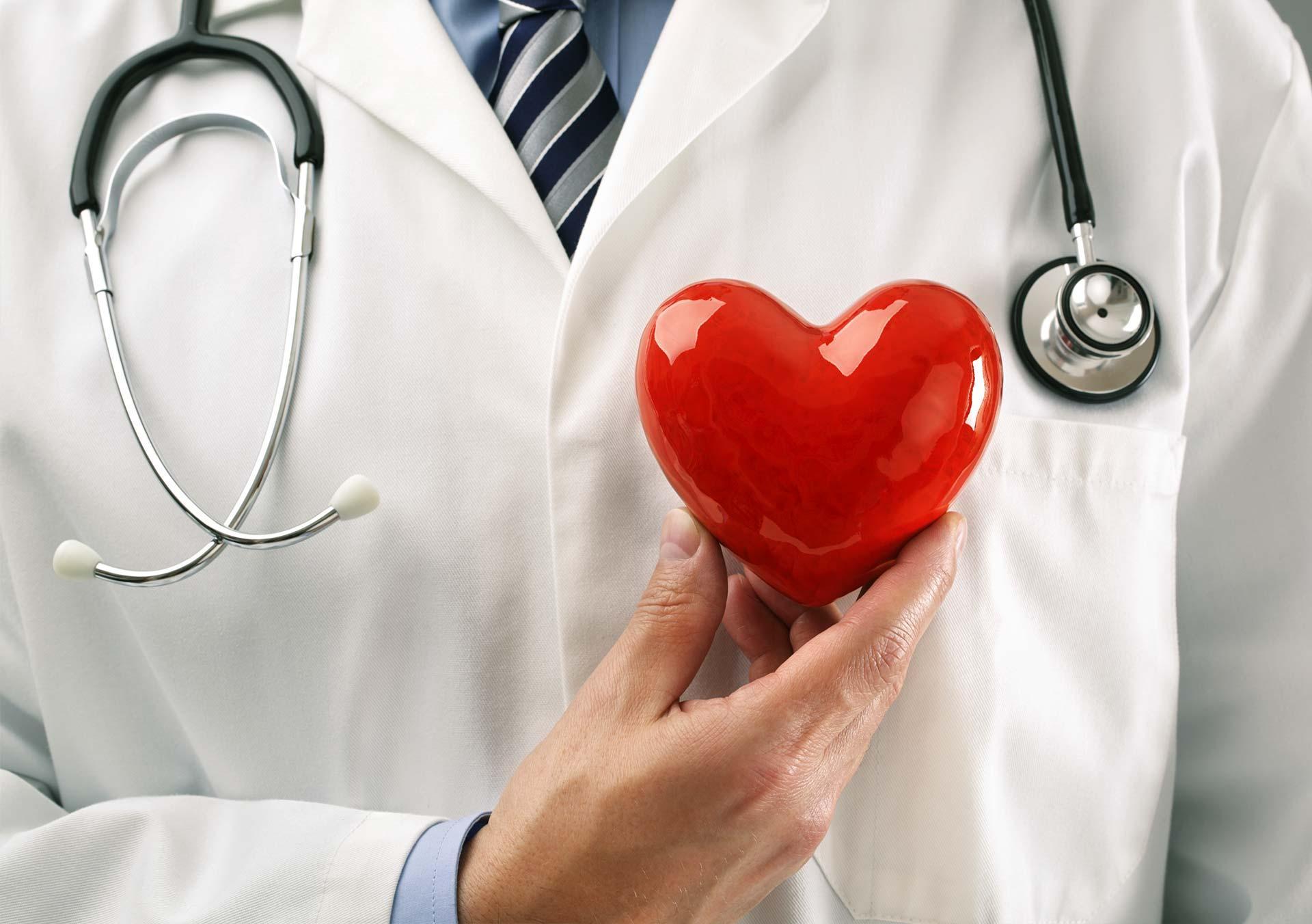 Картинки люблю медицину
