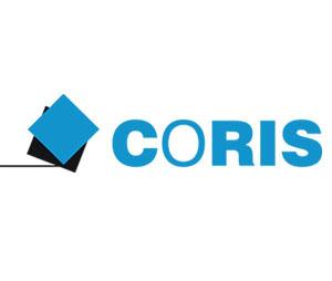 Скорая помощь CORIS