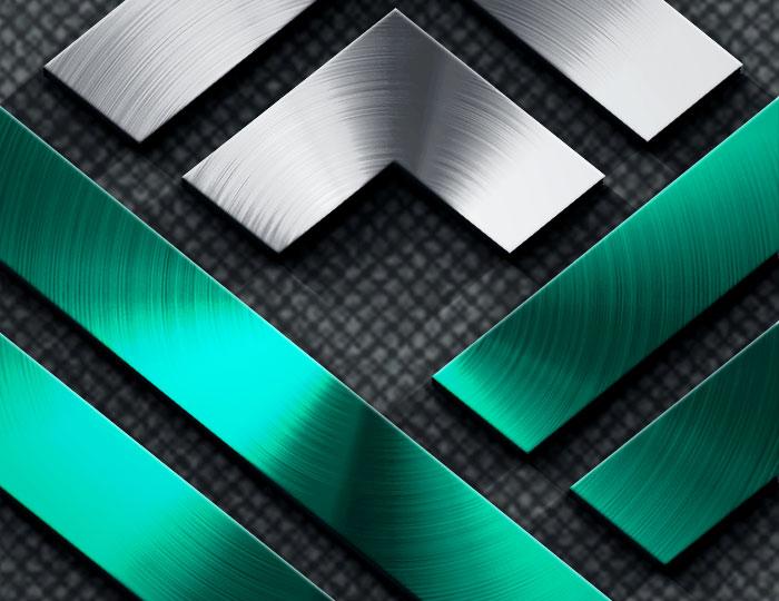 Пример знака логотипа - Краевое «БТИ»