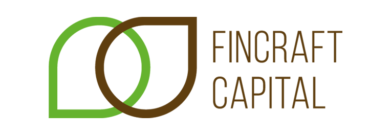 Fincraft Capital
