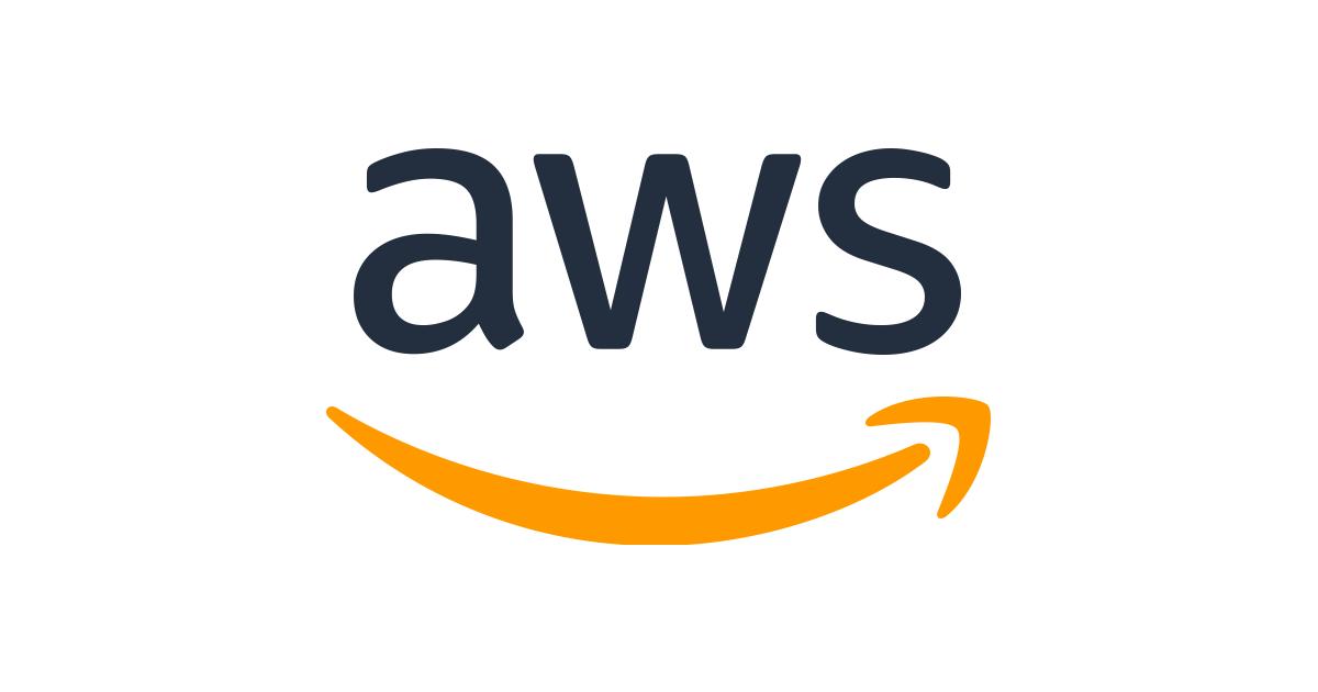 QA Automation with AWS cloud