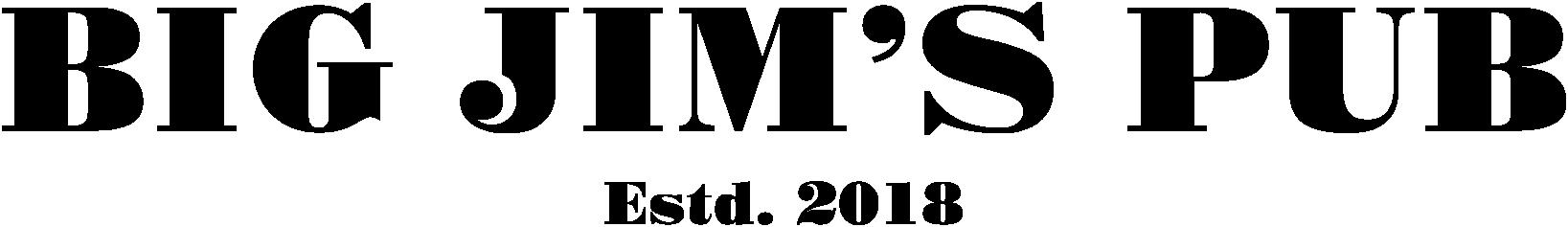 Вс-Чт 12:00 — 00:00 Пт-Сб 12:00 — 03:00