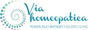 ViaHomeopatica