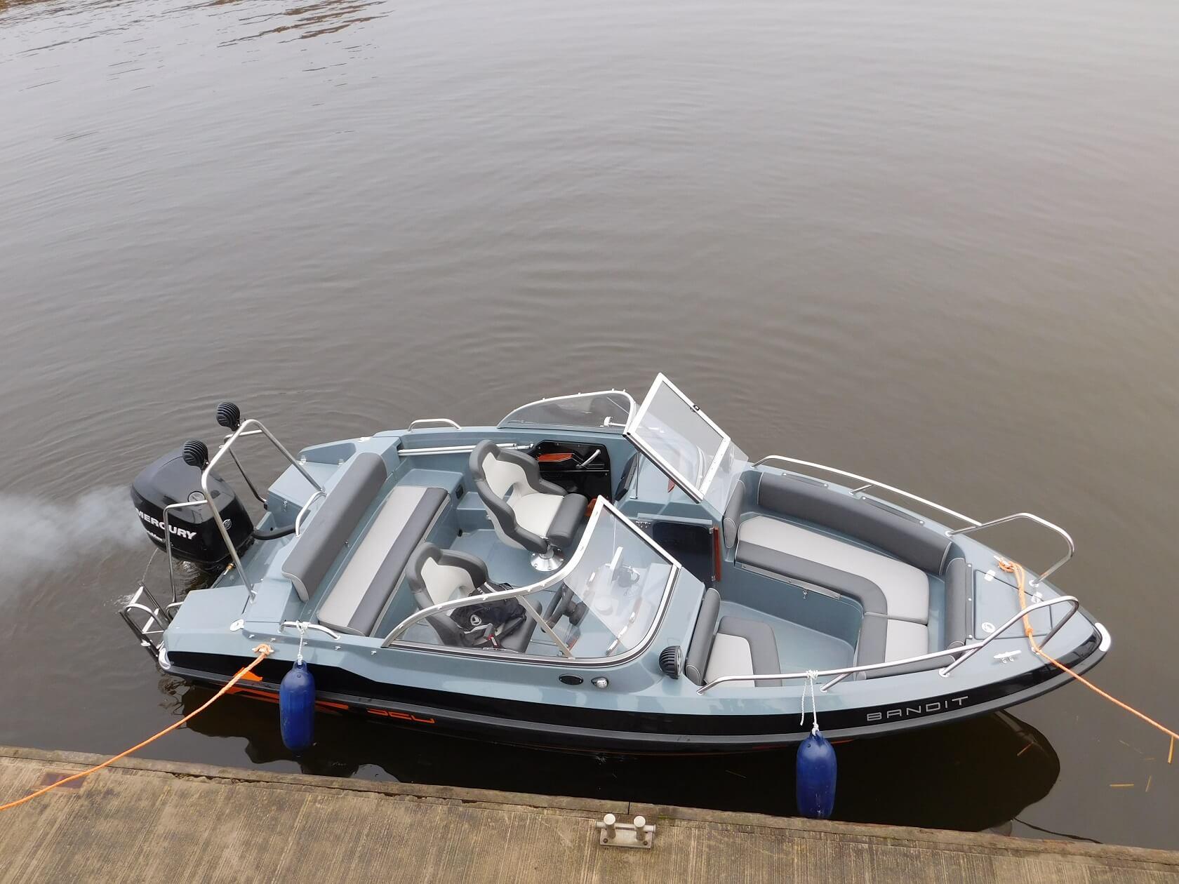 года моторные лодки с ценой в картинках эти
