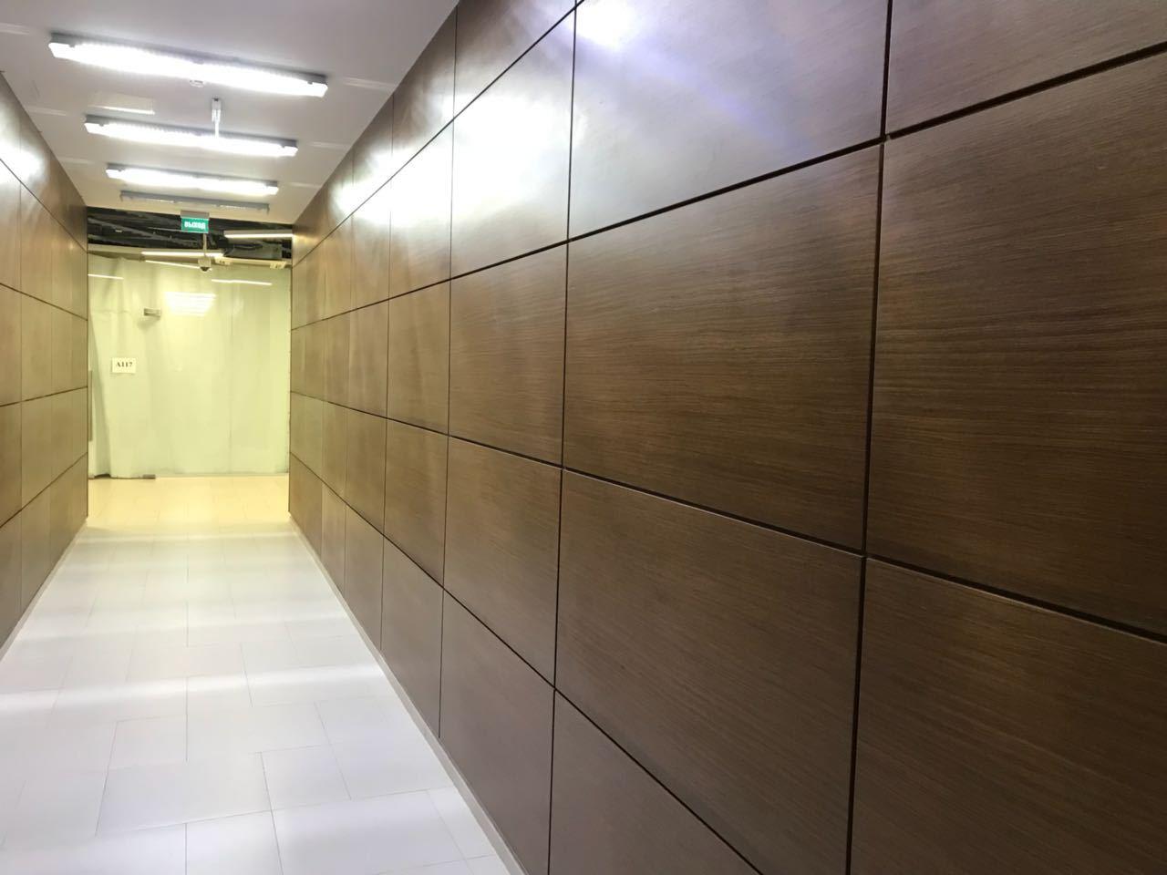 отделка стеновыми панелями во владивостоке фото регулярно посещает спортзал
