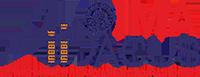 IMA ABACUS - Центр развития детей